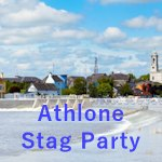Athlone Stag Party