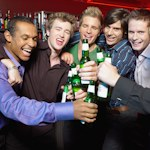 Galway Stag Party Package