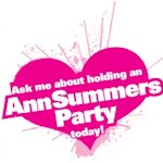 Dublin Ann Summers Package