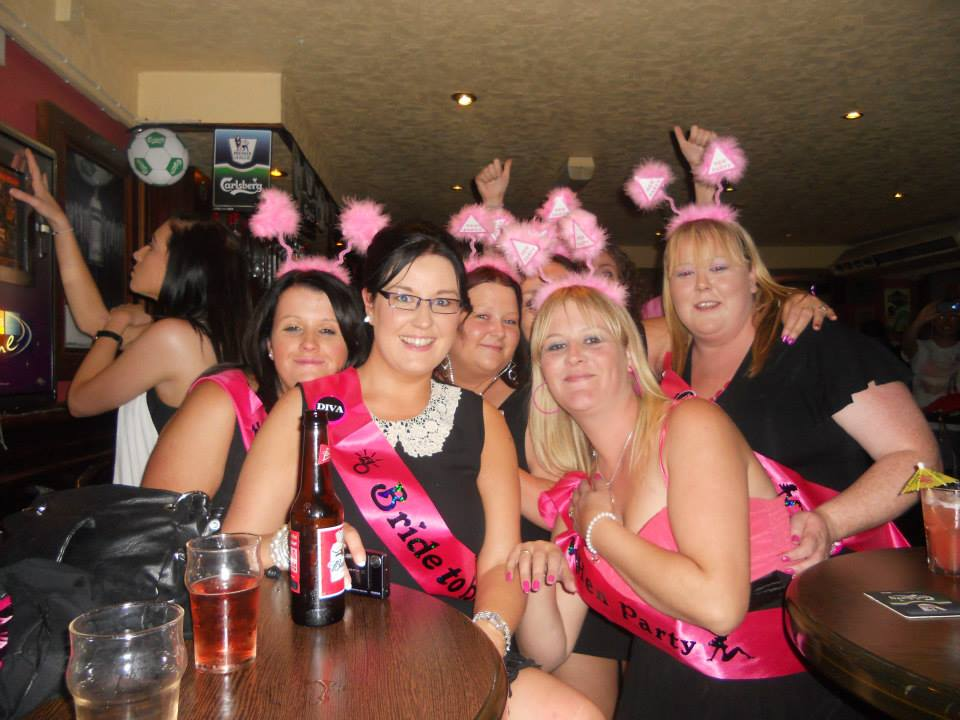 hen-party-review-galway
