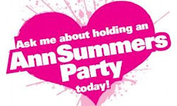 Carrick on Shannon Ann Summers