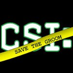 Dublin CSI Save the Groom Package