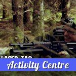 Activity Centre Galway
