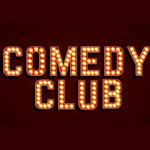 Dublin Comedy Club Stag