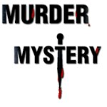 Athlone Murder Mystery Package