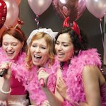 Sligo Hen Party Package