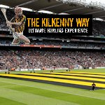 Kilkenny Hurling Experience Stag