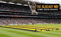 The Kilkenny Way