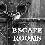 Athlone Escape Room Package