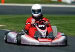Cork Go Karting
