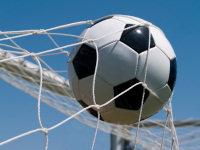 5-a-side-soccer