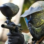 Galway Paintball Package