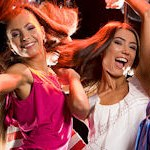 Galway Hen Party Package