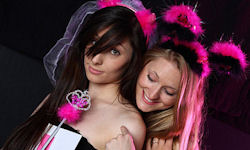 Kilkenny Hen Party Package