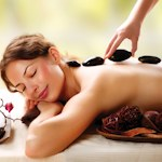 Kilkenny Spa Treatment Package