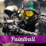 Paintball Limerick