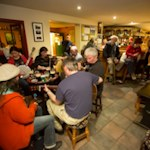 Connemara Pub Tour Package