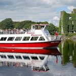 Galway Corrib Cruise Package
