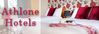 Athlone Hotels