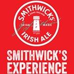 Kilkenny Smithwicks Stag