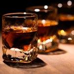 Kilkenny Whiskey Tasting Stag