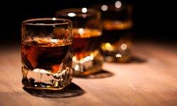 Limerick Whiskey Tasting Package