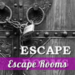 Escape Rooms Limerick