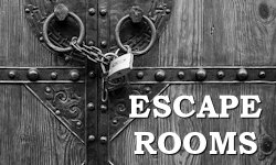 Escape Rooms Galway