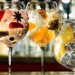 Limerick Gin Tasting Package