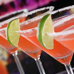 Carrick on Shannon Cocktail Class