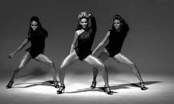 Athlone Dance Class