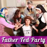 Fr Ted Party Limerick
