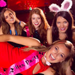 Carrick on Shannon Budget Hen Party