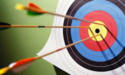 Limerick Archery Package